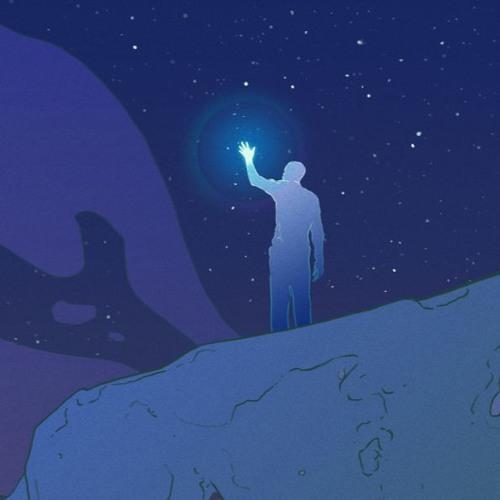 Ganymedes (Live at Sähkösatama 2014)