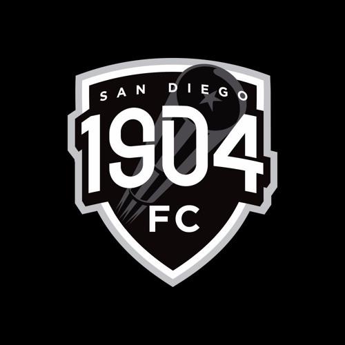 1904FC's avatar