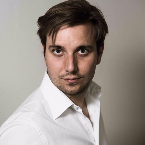 Erik Desimpelaere's avatar
