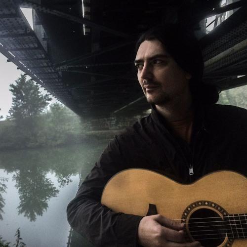 Boa - Lorenzo Bonarini's avatar