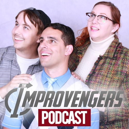 The Improvengers's avatar