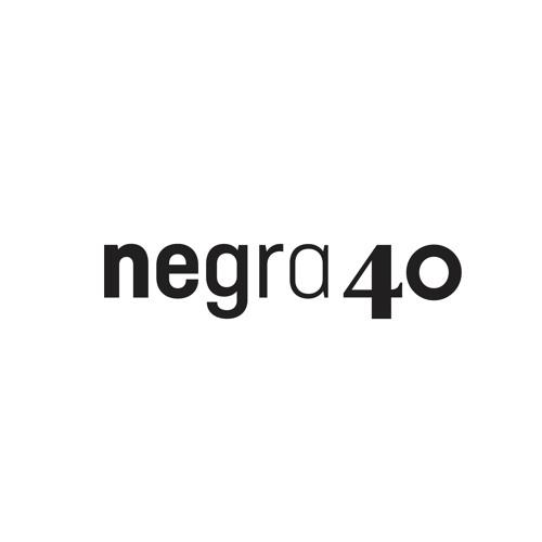 Negra40's avatar