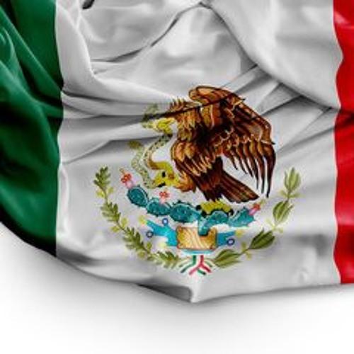 Ig: Irmexico's avatar