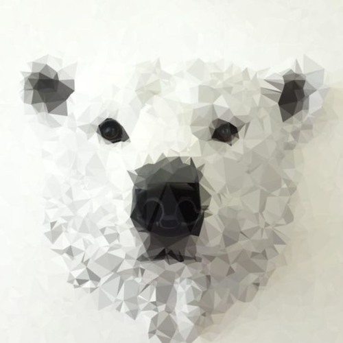 Barbara Bige's avatar