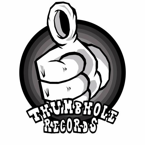 Thumbhole Records's avatar