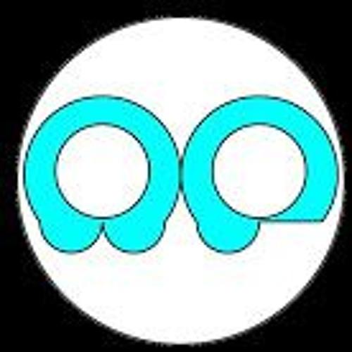 Amadeus Prakruti's avatar
