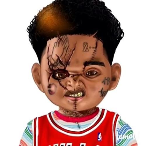Chucky's avatar