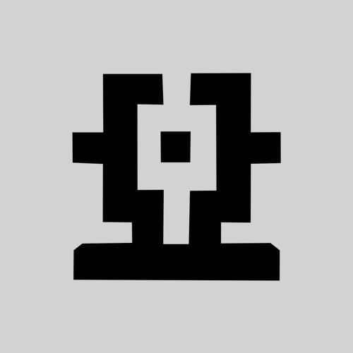 Sunvox Music's avatar