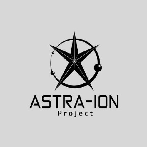 ASTRA-ION PROJECT's avatar