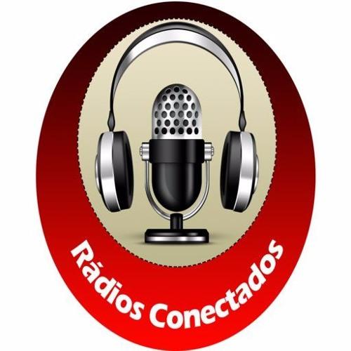 radiosconectados.com's avatar