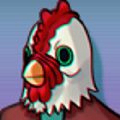 ChandlerMakesAudya's avatar