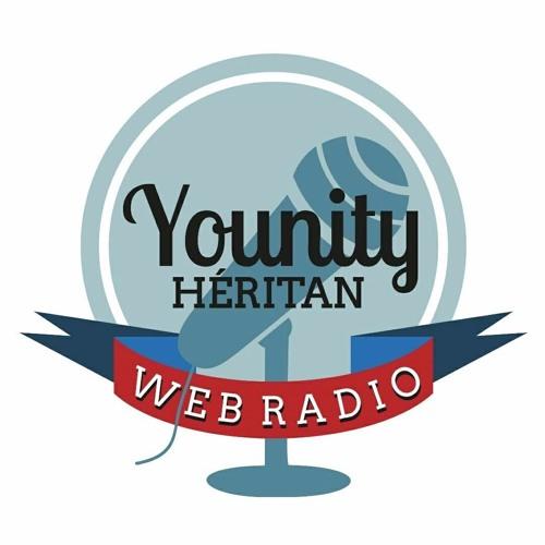 Younity Héritan's avatar
