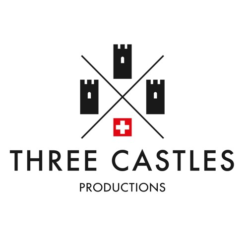 Three Castles Music's avatar