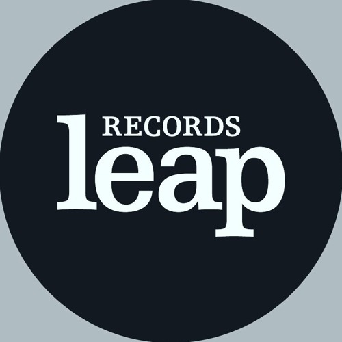 Leap Records's avatar