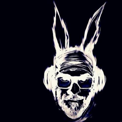RABBIT's avatar