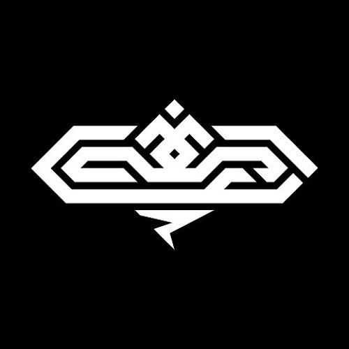 stormtrap / عاصفة's avatar