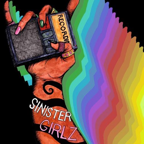 SinisterGirlz's avatar