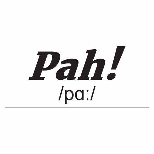 Pah! Band's avatar
