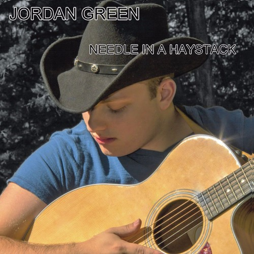 jordangreenmusic's avatar