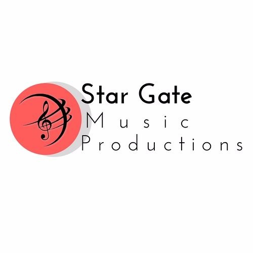Star Gate Music Productions's avatar