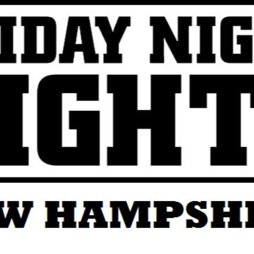 Friday Night Lights NH's avatar