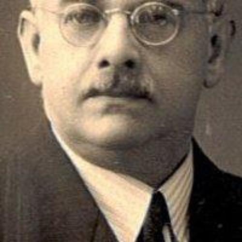 Cameron Woodrow's avatar