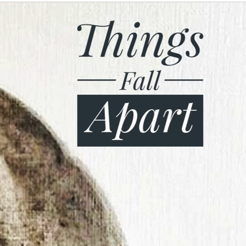 Things Fall Apart's avatar