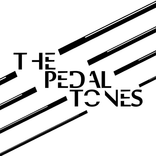 The Pedal Tones's avatar
