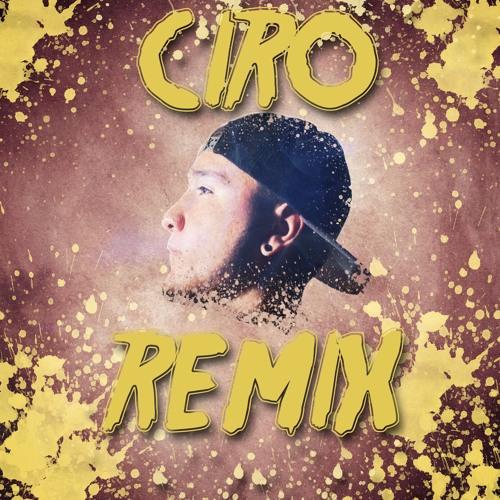 CIRO ✪'s avatar