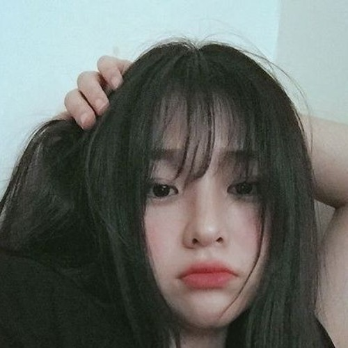 Cel Feng's avatar