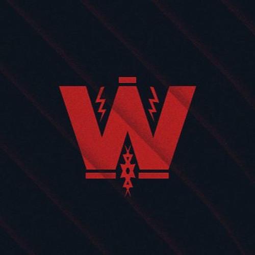 Waskpelz's avatar