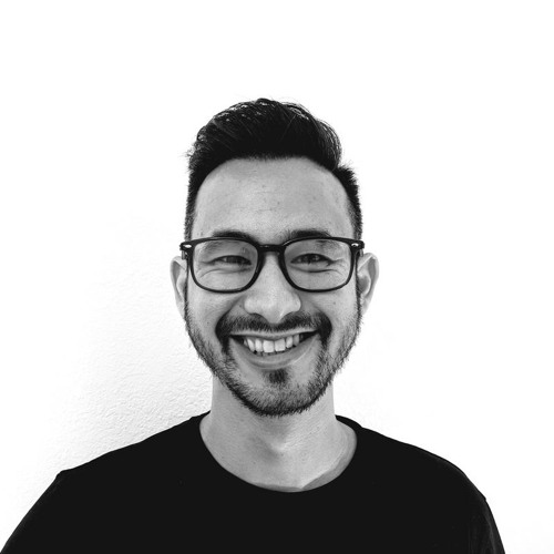 Daniel Ciurlizza's avatar
