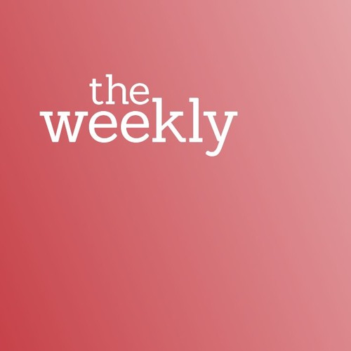 The Weekly's avatar