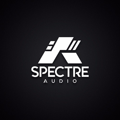 Spectre Audio's avatar