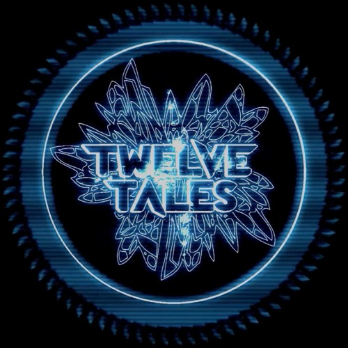 Twelve Tales's avatar