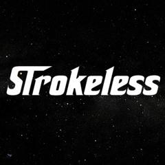 Strokeless