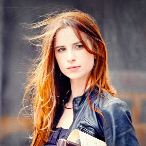 Emi Ferguson's avatar