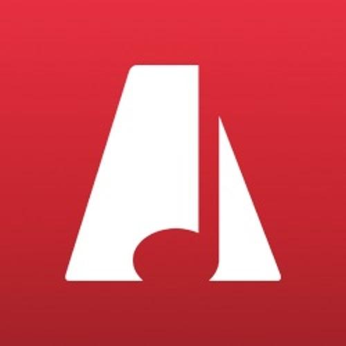 A-ccompany's avatar