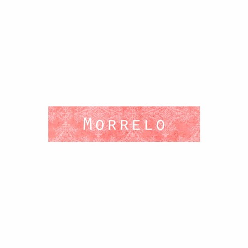 M0RRELO BEATS's avatar