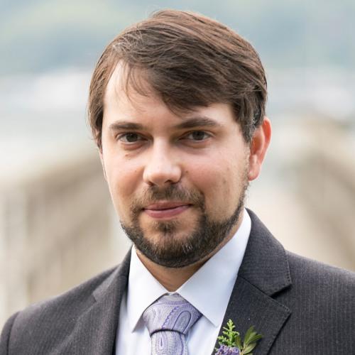 Cameron Catalano's avatar