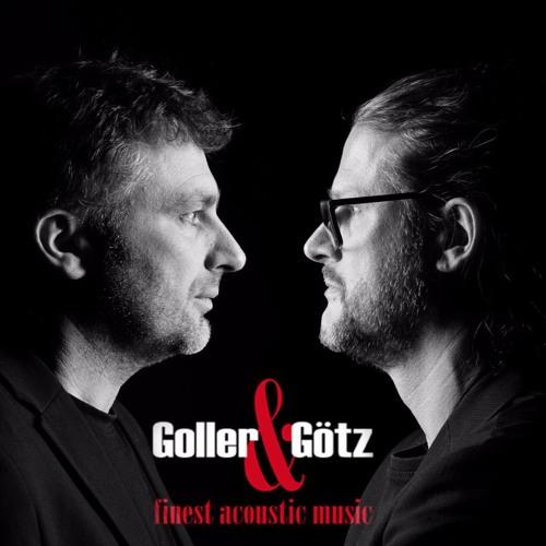 Goller & Götz's avatar