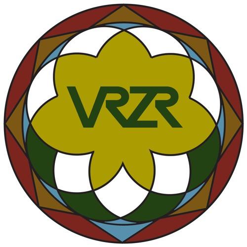 VRZR SOUND's avatar