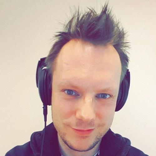 givetordlove's avatar