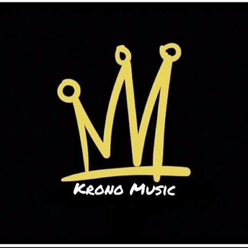 KRONO MUSIC's avatar