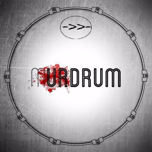 murdrum.beats's avatar