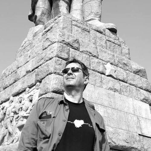 K. Pliakos's avatar