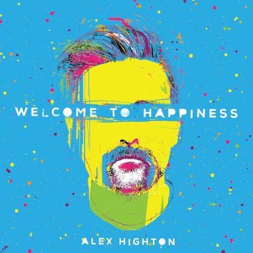 alexhighton's avatar