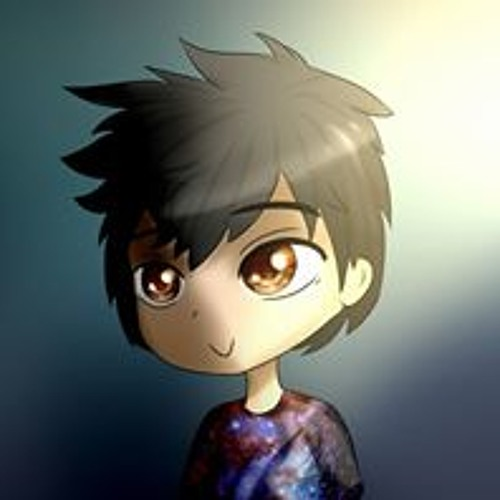 Lexy17's avatar