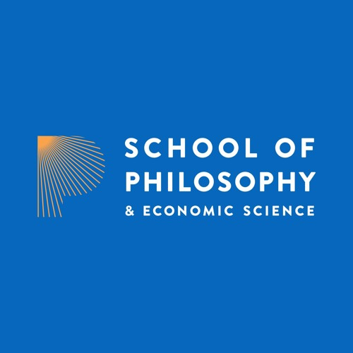 School Of Philosophy's avatar