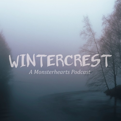 Wintercrest: A Monsterhearts Actual Play Podcast's avatar